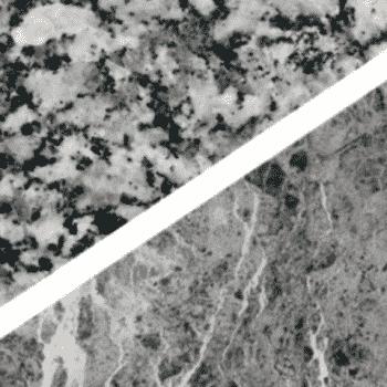 Гранит или мрамор